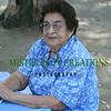 Gma Garcia 90th - RP (106)