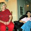 The Grandma's
