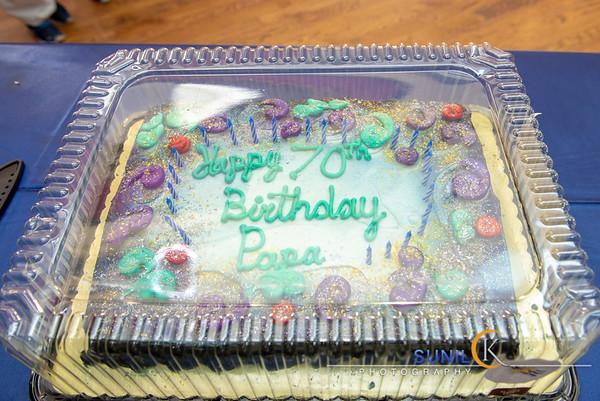 Sales Birthday-14