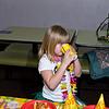 Taylor's 8th Birthday Tucson, AZ