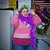 Mrs. K's Brithday Tucson, AZ