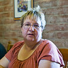 Margaret's 92nd Birthday Tucson, AZ Tohono Chul