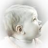 2012-09-30_161743_0030_