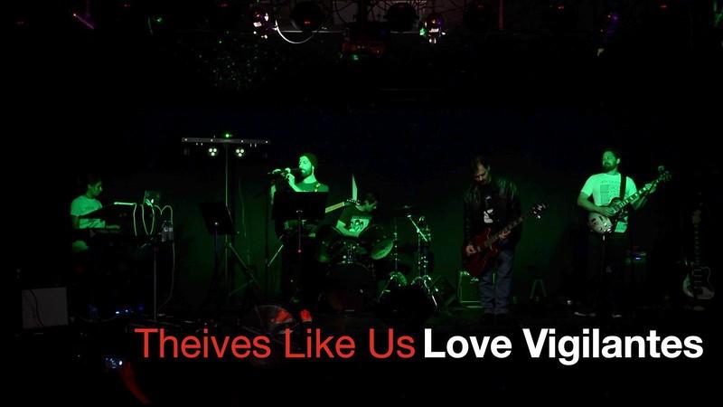 20170414-thieveslikeus-lovevigilantes