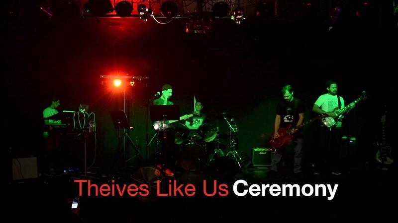 20170414-thieveslikeus-ceremony