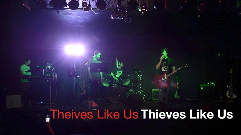20140414-thieveslikeus-thieveslikeus