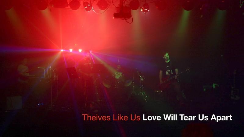 20170414-thieveslikeus-lovewilltearusapart