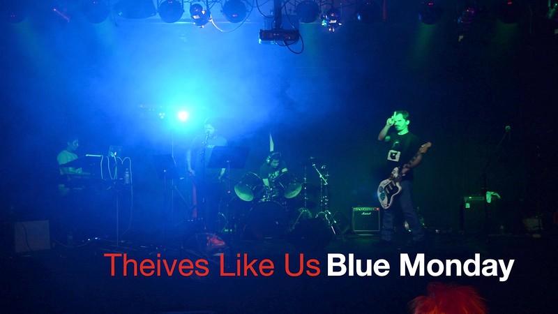 20140414-thieveslikeus-bluemonday