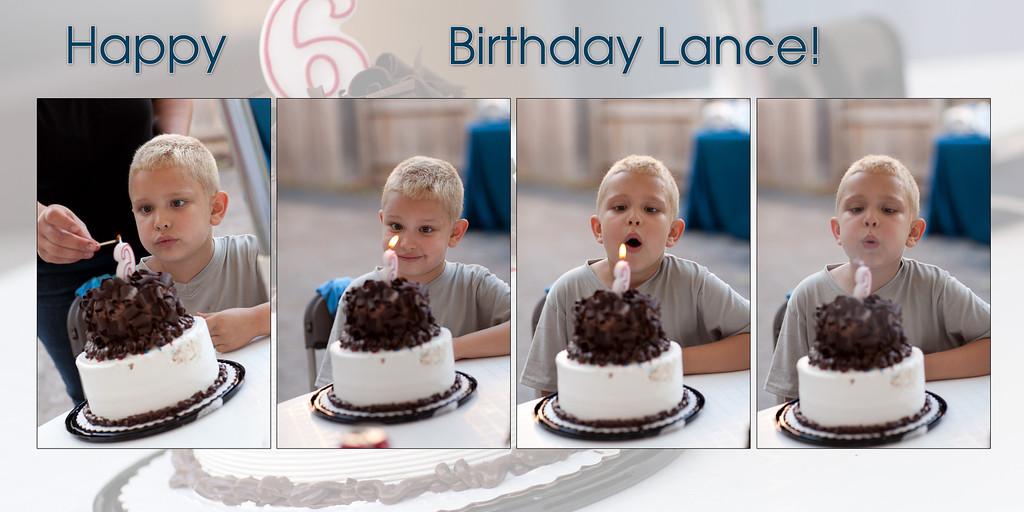 Happy-Birthday-Lance