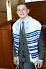 Lee Gelfand Bar Mitzvah