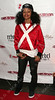 NEW YORK - MAY 13:  Rapper Teyana Taylor attends Chris Brown's 19th Birthday Bash presented by Carol's daughter on May 13, 2008 in New York City.  (Photo by Steve Mack/S.D. Mack Pictures) *** Local Caption *** Teyana Taylor
