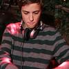DJ Samantha Ronson