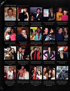 ISSUE#32-SPRING 2004-PAGE 2