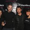 101508BlackBerryatMood021