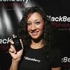 101508BlackBerryatMood012