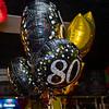 BLANCA'S 80TH-16