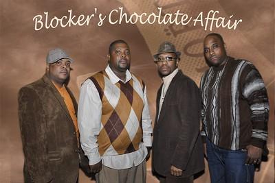 Blocker's Chocolate Affair - 06