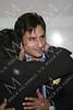 Saif Ali Kahan