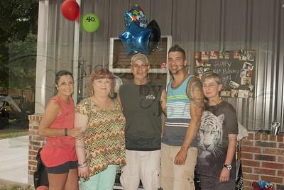 Brad's Surprise Party031