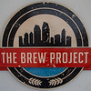 brewproject53016-2