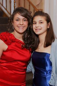 Brianna & Mario_011