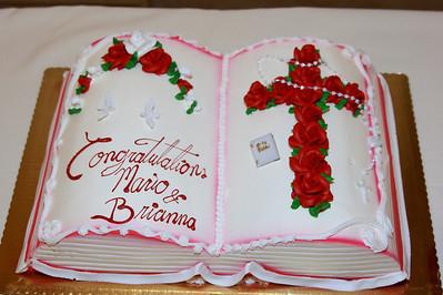 Brianna & Mario_004