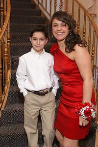 Brianna & Mario_028