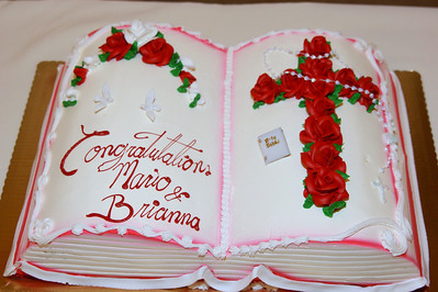 Brianna & Mario_003