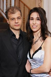 Brianna & Mario_020