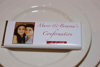 Brianna & Mario_005