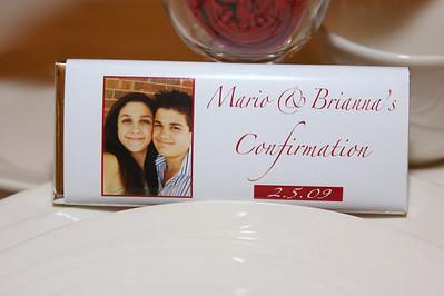 Brianna & Mario_006