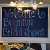 Brianna's bridal shower 2020-18