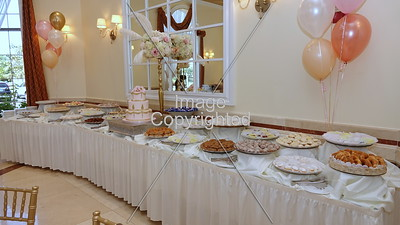Mary's Shower_015
