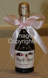 Mary's Shower_002