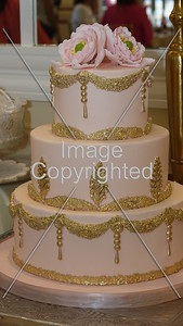 Mary's Shower_011