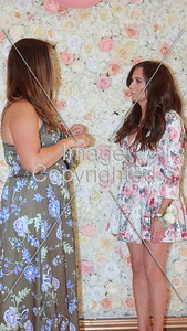 Mary's Shower_022