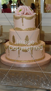 Mary's Shower_012