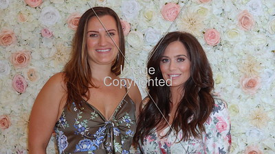 Mary's Shower_021