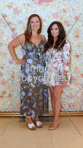 Mary's Shower_020