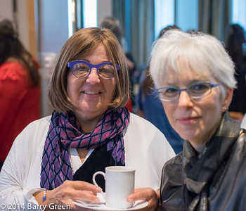 20140302_brittany_high_tea_0010
