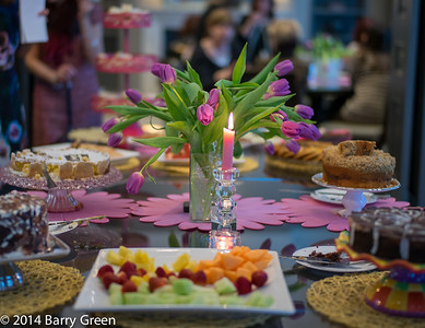20140302_brittany_high_tea_0004