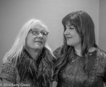 20140302_brittany_high_tea_0008