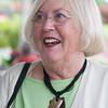 Joanne (Pat's sister)