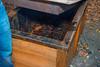Bonfire Boots And Brews 2013-0009-2