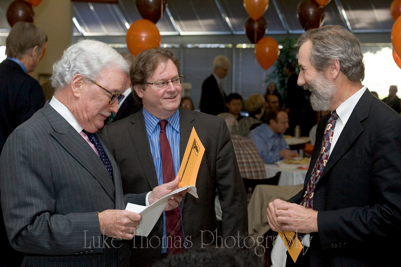 California Public Utilities Commission celebrates 100 years, San Francisco, 1/27/11