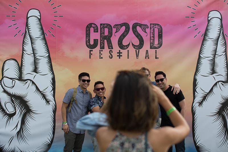 CRSSD 3 5 16_web-0909