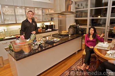 Darryl and Christine 3-15-09 4