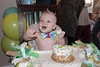 11-19-16_Cameron Cloud_1st BD Party-3353