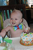 11-19-16_Cameron Cloud_1st BD Party-3372