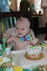 11-19-16_Cameron Cloud_1st BD Party-3371